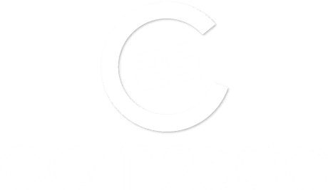 Com2see Agence digitale