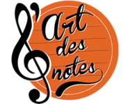 l'art-des-notes