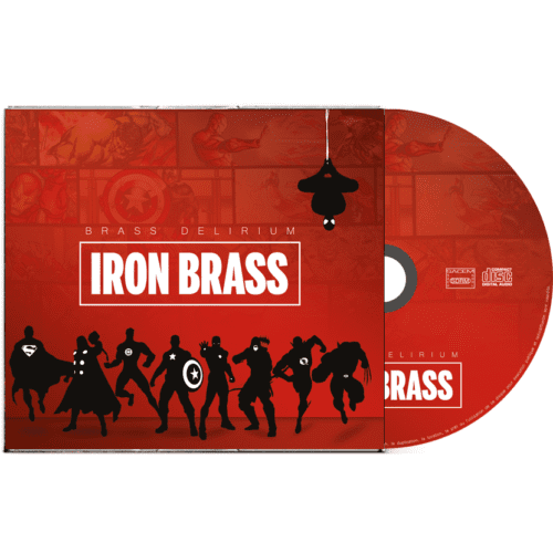 album-ironbrass