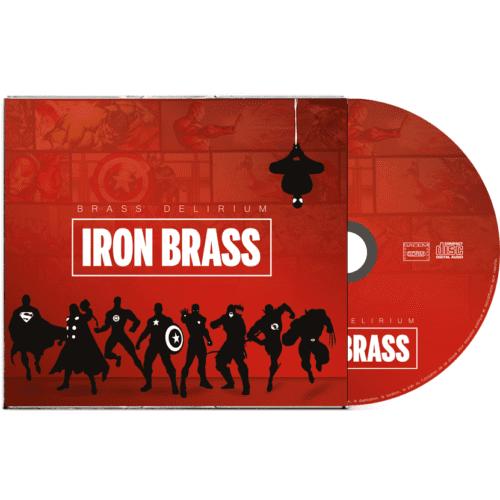 album-ironbrass
