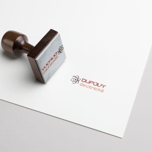 realisation-electricite-dupouy-logo