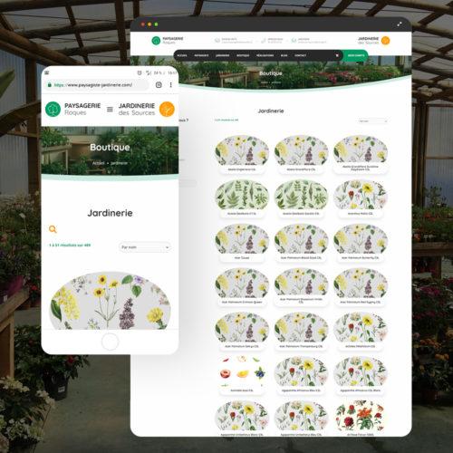 realisation-jardinerie-boutique