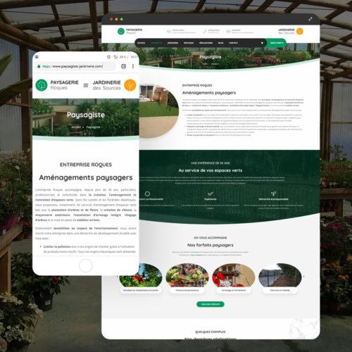 realisation-jardinerie-paysagiste