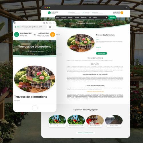 realisation-jardinerie-produit