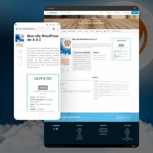 realisation-wp2see-ebook