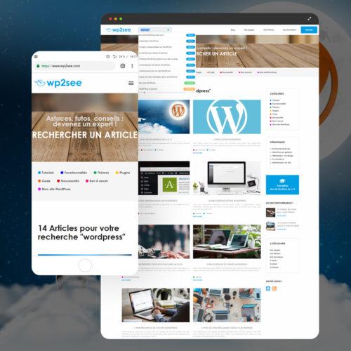 realisation-wp2see-recherche